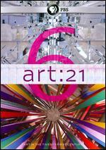 Art: 21: Season 06 -