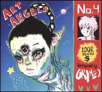 Art Angels [Bonus Track] - Grimes