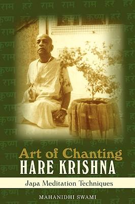 Techniques of meditation by swami vivekananda video
