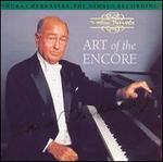 Art of the Encore