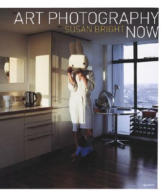 Art Photography Now -