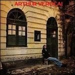 Arthur Verocai [LP]