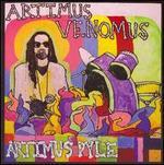 Artimus Venomus