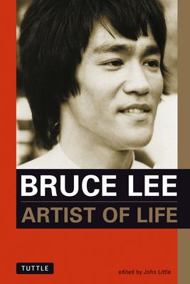 Artist of Life - Lee, Bruce