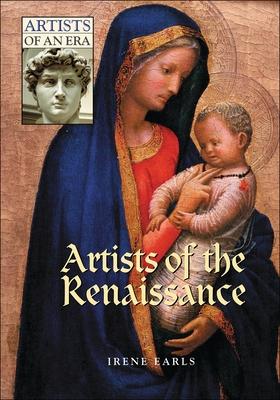 Artists of the Renaissance - Earls, Irene