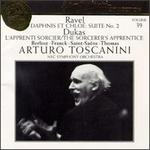 Arturo Toscanini Collection, Volume 39