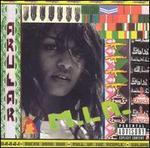 Arular [Bonus Track]