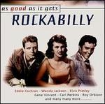 As Good as It Gets: Rockabilly