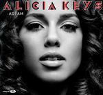 As I Am [Bonus Tracks] - Alicia Keys