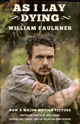As I Lay Dying - Faulkner, William