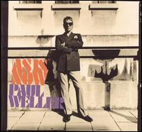 As Is Now [Deluxe Version] - Paul Weller