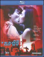 As Tears Go By [Blu-ray]