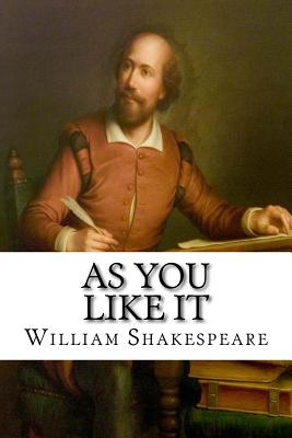 william shakespeare as you like it a pastoral comedy 2 essay A literary criticism of the play as you like it by william shakespeare is presented it explores the performance of the characters, the use of prose and verse and the pastoral mode of the play it analyzes the theme of the play which centers on love and how the characters speak to another that.