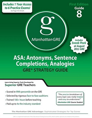 gre getting started guide The most extensive and detailed gre analytical writing guide that exists the advanced guide to gre analytical it becomes rather easy for you to get started.