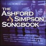 Ashford and Simpson Songbook
