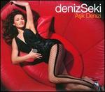 Ask Denizi [CD/VCD]