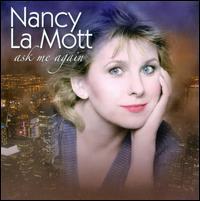 Ask Me Again - Nancy Lamott