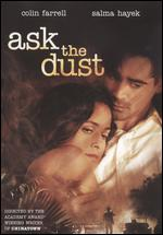 Ask the Dust [WS] - Robert Towne