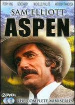 Aspen [2 Discs]