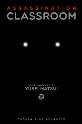 Assassination Classroom, Vol. 19 - Matsui, Yusei