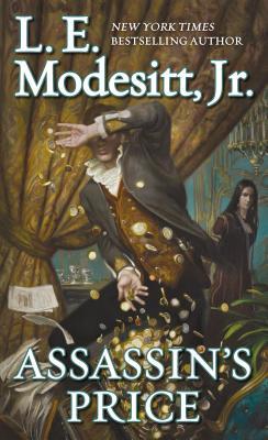 Assassin's Price - Modesitt, L E