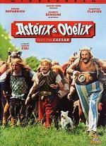 Asterix and Obelix Take on Caesar - Claude Zidi