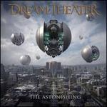 Astonishing [LP]