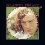 Astral Weeks [Remastered & Expanded]