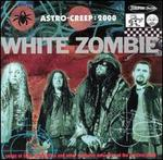 Astro Creep: 2000 Songs of Love, Destruction and Other Synthetic Delusions of the Elect