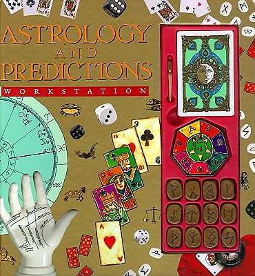 Astrology and Predictions - Tremaine, Jon, and Tremaine, John