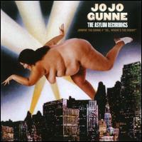 "Asylum Recordings, Vol. 2: Jumpin' The Gunne/""So... Where's The Show?"" - Jo Jo Gunne"