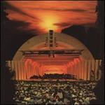 At Dawn [Bonus Disc]