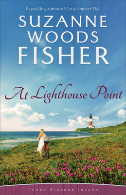 At Lighthouse Point - Fisher, Suzanne Woods
