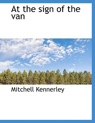 At the Sign of the Van - Kennerley, Mitchell