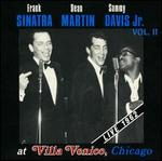 At Villa Venice, Chicago, Live 1962, Vol. 2