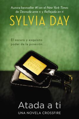 Atada a Ti - Day, Sylvia