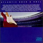 Atlantic Rock & Roll Box