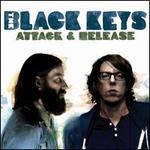 Attack and Release [Bonus CD]