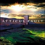 Atticus Fault