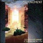 Attunement: Live in Concert -- Dec. 1999