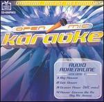 Audio Adrenaline, Vol. 1 [Enhanced] Karaoke