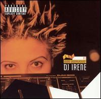 Audio Underground - DJ Irene