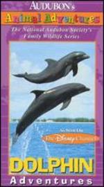 Audubon's Animal Adventures: Dolphin