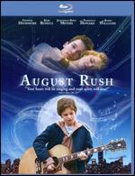 August Rush [Blu-ray] - Kirsten Sheridan