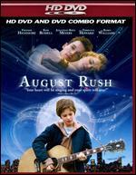 August Rush [HD] - Kirsten Sheridan