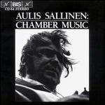 Aulis Sallinen: Chamber Music