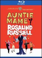 Auntie Mame [Blu-ray] - Morton Da Costa