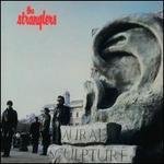 Aural Sculpture [2014] [Remastered]