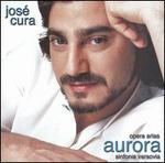 Aurora: Opera Arias