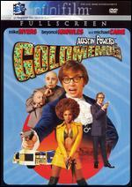 Austin Powers in Goldmember [P&S]